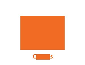 MCB Campus Search